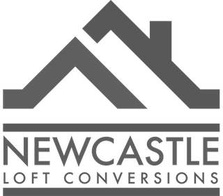Newcastle Loft Conversions Logo Small