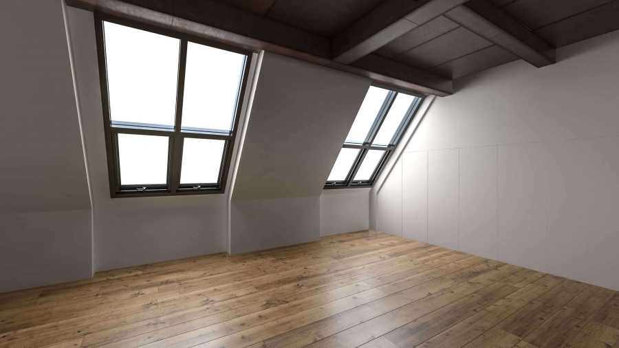 Newcastle-Loft-Conversions-min