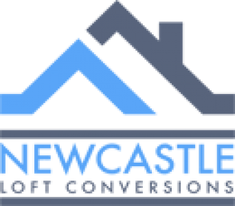 newcastleloftconversions-logo